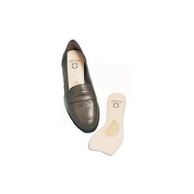 PediFix - FeatherStep Insoles, Men's Shoe Size 7-10