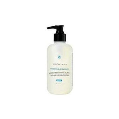 BioMedic SkinCeuticals Purifying Cleanser 8oz.