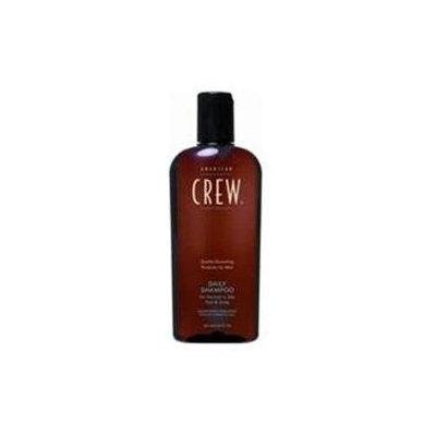 American Crew Daily Shampoo 8.45 oz