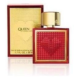 Queen Queen Latifah Eau De Parfum Spray For Women