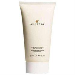 Sundari Comfrey Cleanser for Dry Skin 6 oz