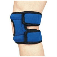 Chopat Patellar Stabilizer Location: Left, Size: Large