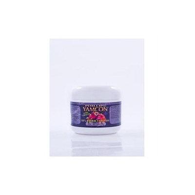 Genuine Phillips Yamcon Natural Bioidentical Progesterone Cream Extra Strength 10% 2 Oz.