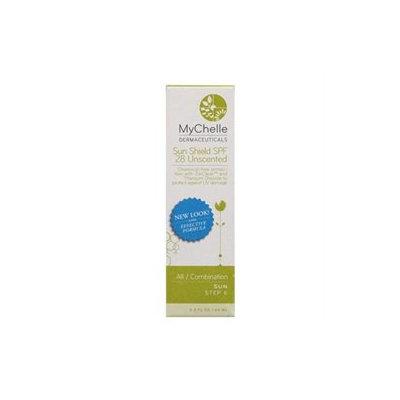 MyChelle Dermaceuticals Sun Shield SPF 28
