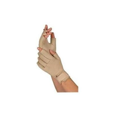 Fla Orthopedics THERALL ARTHRITIS GLOVES, XL - RETAIL - 53-3507