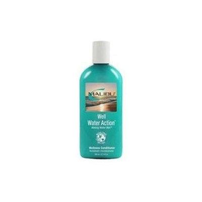 Malibu Hard Water Wellness Conditioner, 9 fl oz