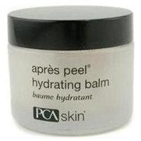 Pca Skin Apres Peel Hydrating Balm - phaze 11