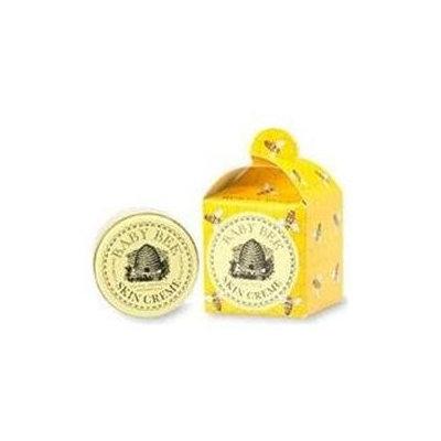 Burt's Bees Baby Bee Skin Cream