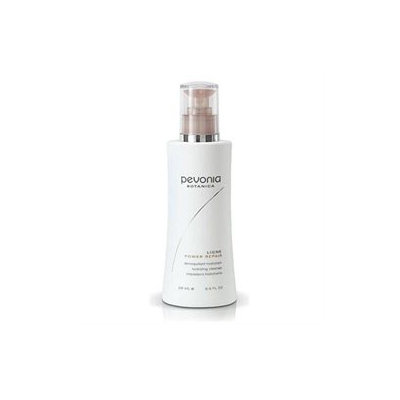 Pevonia Botanica Hydrating Cleanser