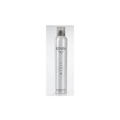 Kenra Volume Spray 25 10 oz