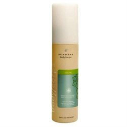 Sundari Neem & Coconut Hair Treatment Oil (100ml)