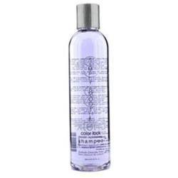 Simply Smooth Xtend Keratin Color Lock Shampoo