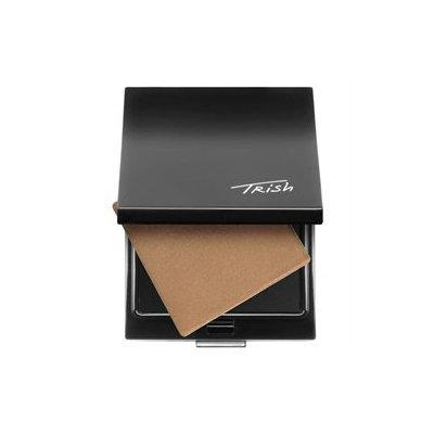 Trish McEvoy 'Shimmer' Powder Bronzer Refill Bronze