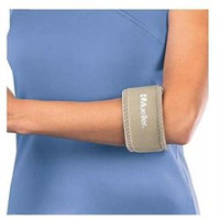 Mueller Tennis Elbow Support Brace - Beige 820