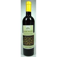 Agrumato Extra Virgin Olive Oil Pressed with Lemons 16.9 Fl. Oz.