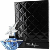 Thierry Mugler Angel Excessive Parfum Extract, .33 fl oz
