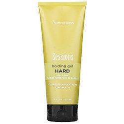 ProDesign Sessions Holding Gel - Hard - 5.9 oz
