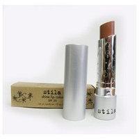 Stila Shine Lip Color SPF 20 Traci 01 .10oz/3g