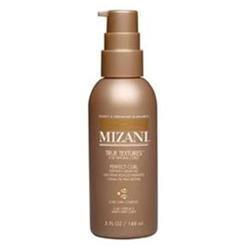 Mizani True Textures Perfect Curl Defining Cream Gel