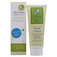 MyChelle Dermaceuticals Hand Cream - 2.3 fl oz