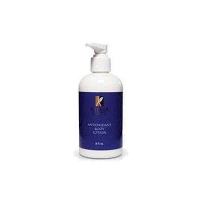 Astara Skin Care Astara Antioxidant Body Lotion 8oz