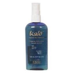 Nisim Kalo Ingrown Hair Treatment 4 oz