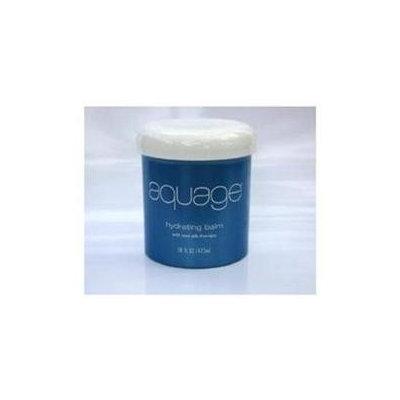 AQUAGE by Aquage HYDRATING BALM 16 OZ for UNISEX