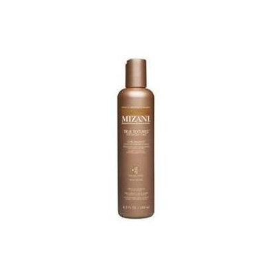 Mizani True Textures Curl Balance Shampoo 8.5oz
