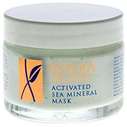 Astara Skin Care Astara Activated Sea Mineral Mask 2.0oz