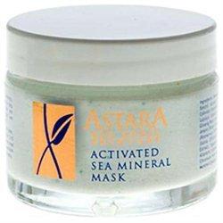 Astara Skin Care Astara Activated Sea Mineral Mask 2.0oz