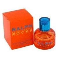 Ralph Rocks By Ralph Lauren Edt Spray 1.7 Oz