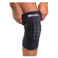 Mueller Shokk Knee Pads, Medium