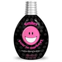 Designer Skin Smile! You're Darker, 13.5-Ounce Bottle