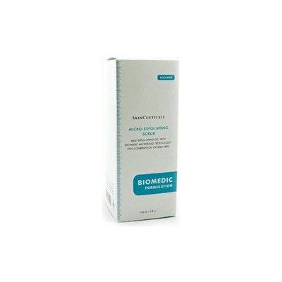 SkinCeuticals Micro Exfoliating Scrub 150 ml