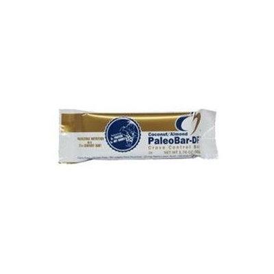 Designs For Health - PaleoBar-DF Coconut Almond - 1.76 oz.