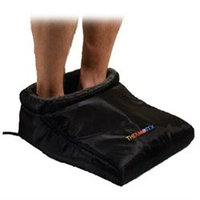 Thermotex Therapy Systems Thermotex Infrared Therapy System Foot 15 x16