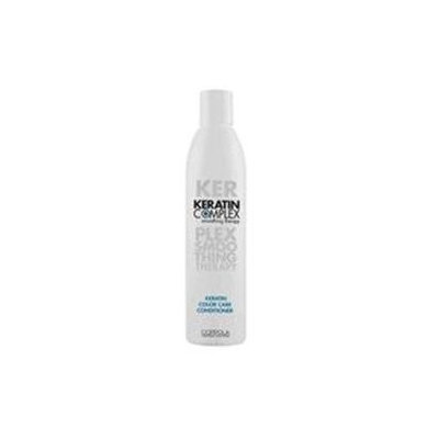 Keratin Complex by Coppola Keratin Color Care Conditioner