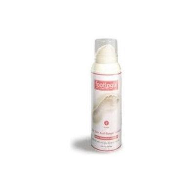 FootLogix #7 Extra (Dry Skin/Anti-Fungal Formula)