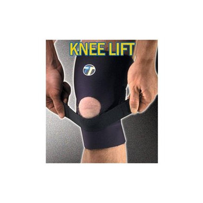 ProTec THELIFTXL Lift Support Knee Brace XLarge