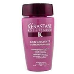 Kerastase Age Premium - Bain Substantif - Rejuvenating Shampoo (8.5 oz)