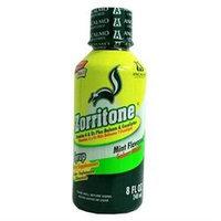 Establecimientos Ancalmo, S.a. De C.v. Zorritone Syrup Dietary Supplement 4 oz - Suplemento Nutricional