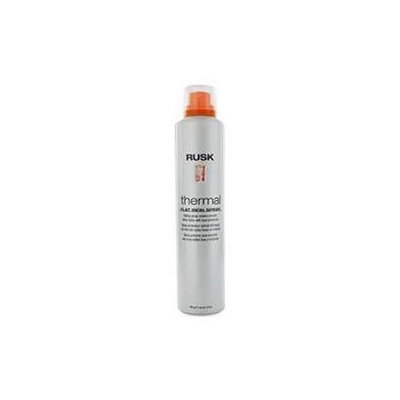 Rusk Thermal Flat Iron Spray 8.8 oz.