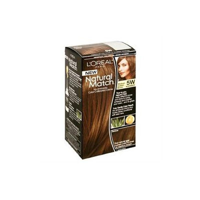 L'Oréal Paris Natural Match Hair Color