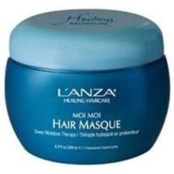 L'Anza Healing Moisture Moi Moi Hair Masque (500mls)