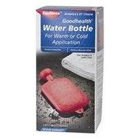 Faultless Goodhealth Premium Water Bottle - 2 qt.