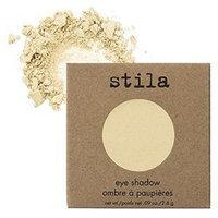 Stila Cosmetics Eye Shadow Pan Corrective Base - Chinois