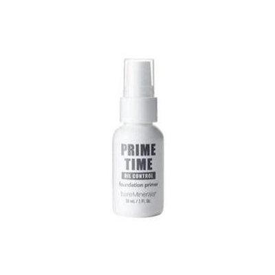 Bare Escentuals Prime Time Foundation Primer Oil Control 1 oz