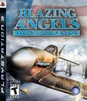 UbiSoft Blazing Angels