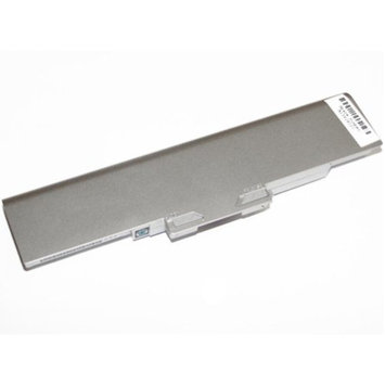 Premium Power Products Premium Power VGP-BPS13S Compatible Battery 4600 Mah Vgp-Bps13S for use with Sony Laptops