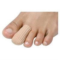PediFix Visco-gel Toe Protector, 2 pk